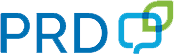 PRD Prentke Romich Deutschland Unterstützte Kommunikation