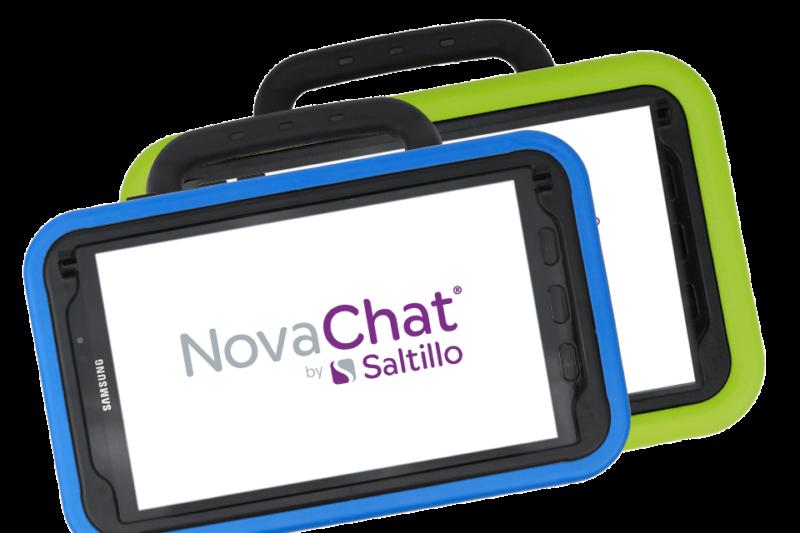 Kommunikationshilfe_NovaChat_8